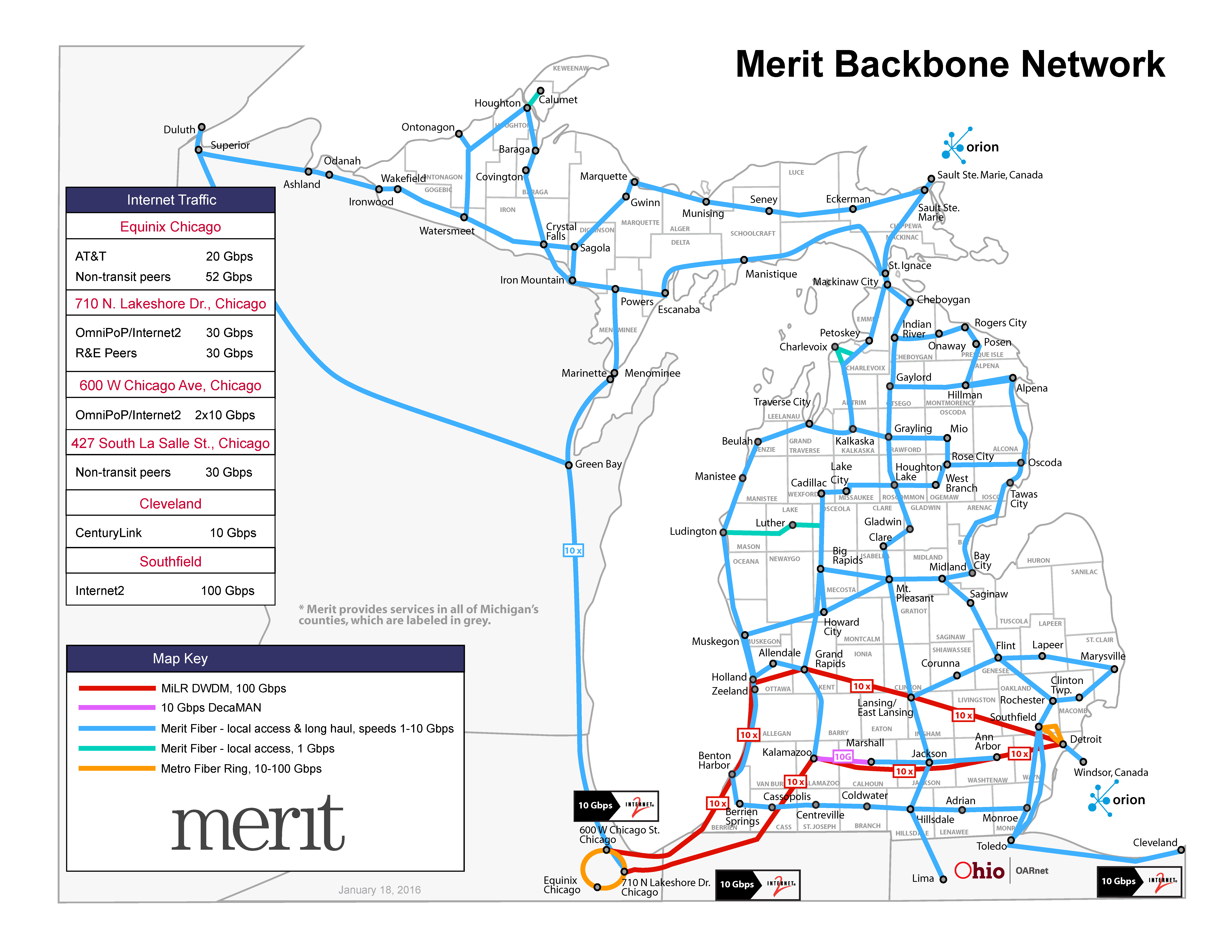 Merit_Backbone_Map