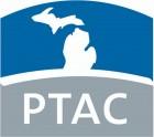 PTAC_Logo