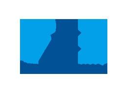 SAE_International_Logo_R_2015_med