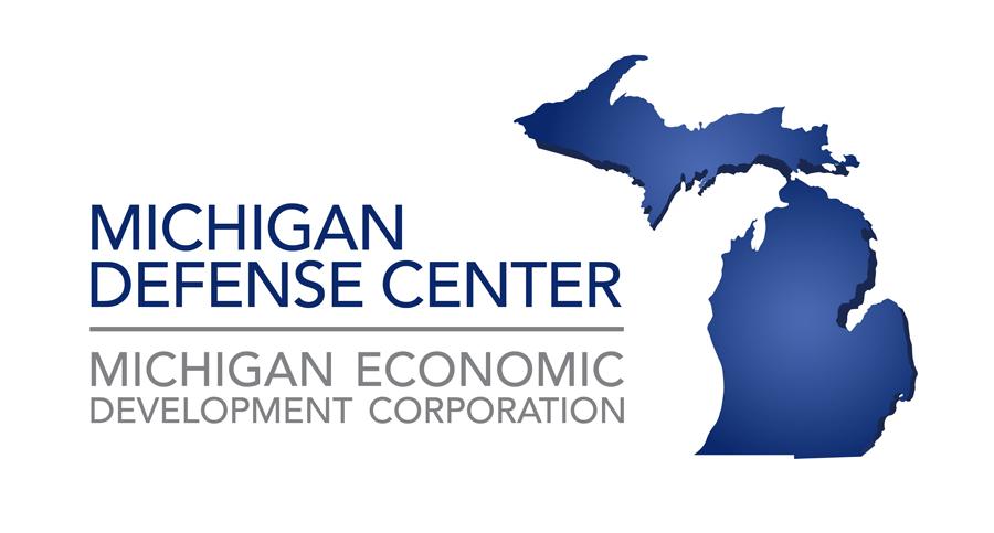 Michigan Defense Center