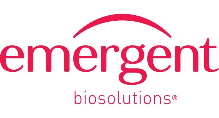 Emergent Bio