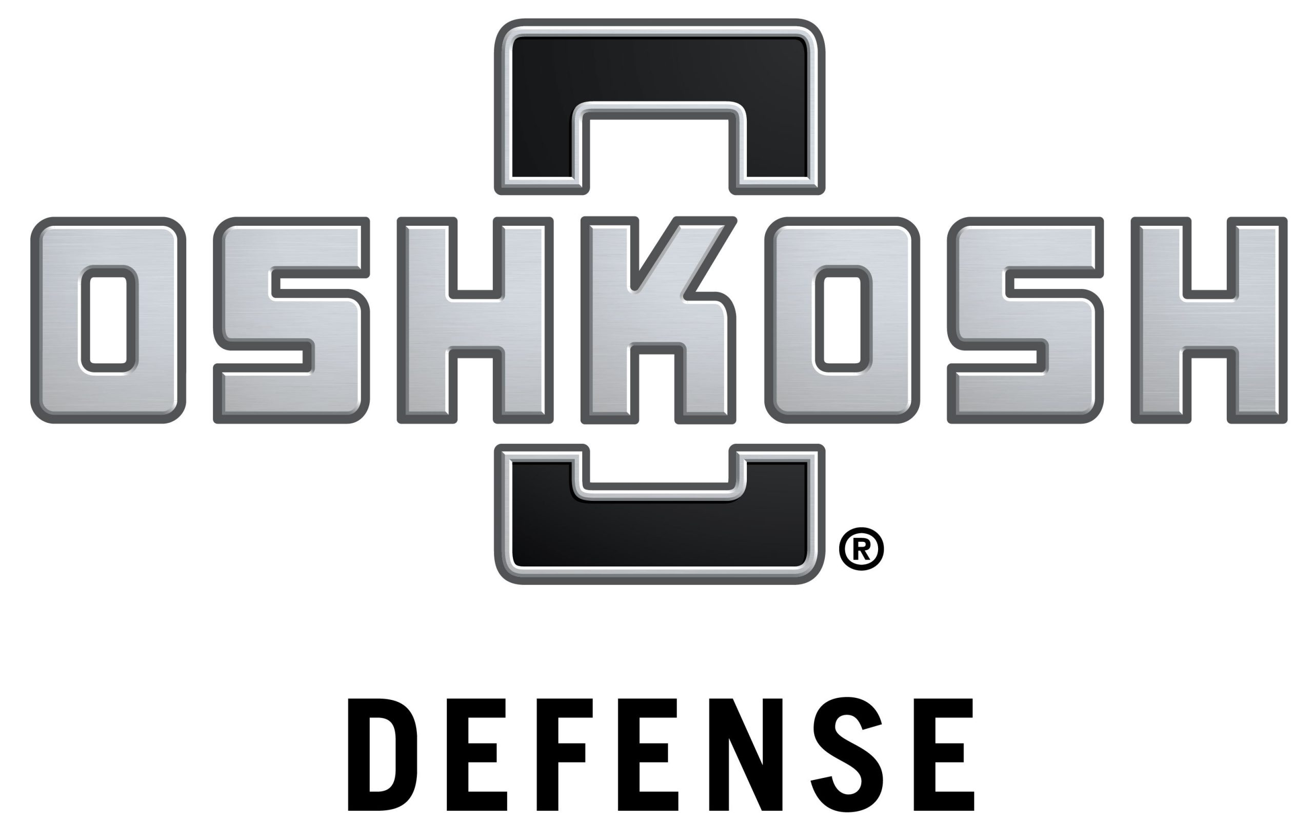 OSH_Defense